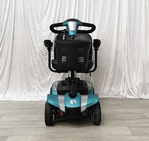 veo-sport-blue-front