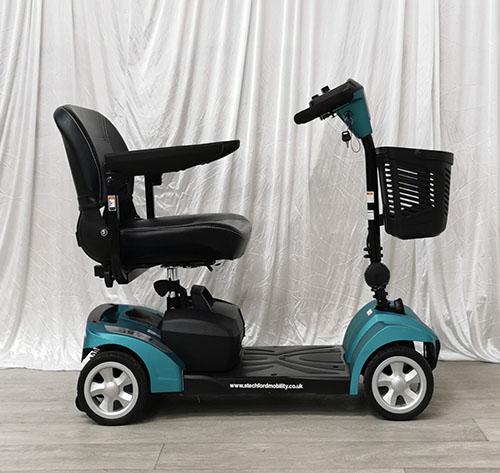 veo-sport-blue-side-1