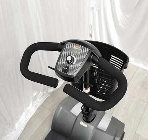 veo-sport-grey-controls