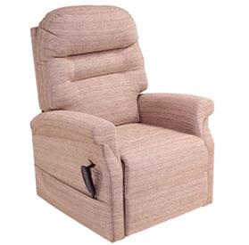 single-motor-chair