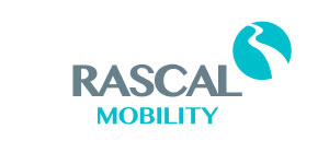 Rascal Scooters