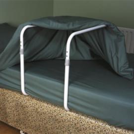adjustable-bed-cradle