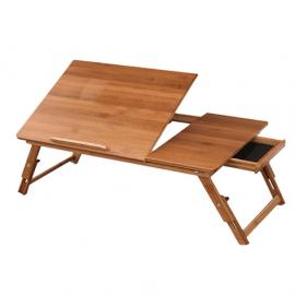 adjustuble-wooden-tray