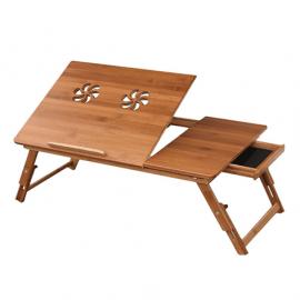 adjustuble-wooden-tray-design