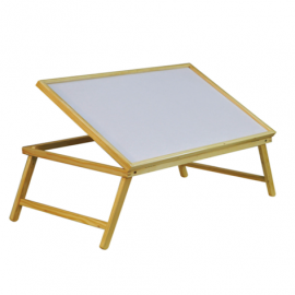 adjustuble-wooden-tray1