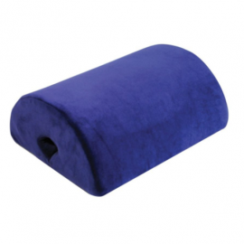 aidapt-support-cushion