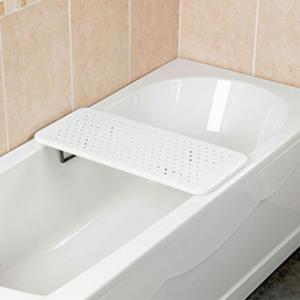 alton-bath-board