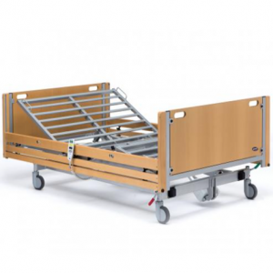 balearic-bed2
