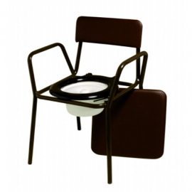 compact-commode-chair
