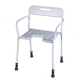 darenth-height-adjustuble-shower-chairdarenth-height-adjustuble-shower-chair