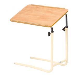 divan-table1