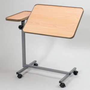 dual-action-table