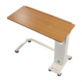 easi-riser-table-curved-base