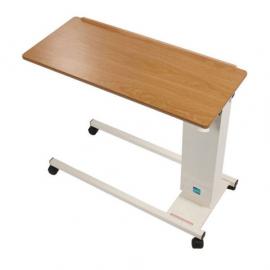 easi-riser-table-standard-base