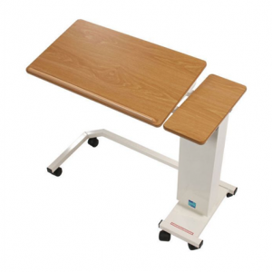 easi-riser-table-tilting-top