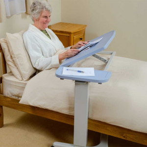 easylift-overbed-table