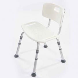 economy-shower-chair