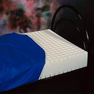 harley-pressure-tex-mattress
