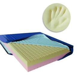 harley-tex-mattress.jpg