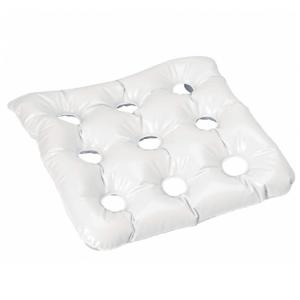 inflatable-bath-cushion