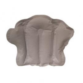 inflatable-bath-pillow