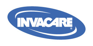 Invacare Scooters