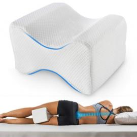 knee-cushion2