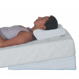 mattress-tilter