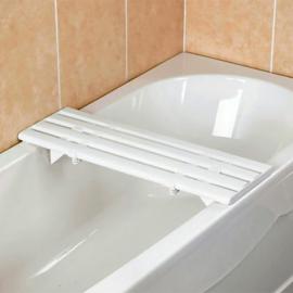 medeci-bath-board