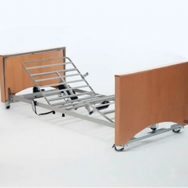 medley-ergo-deluxe-proffiling bed