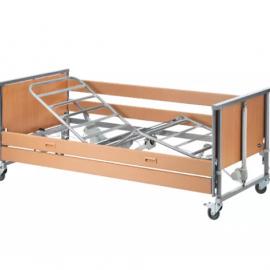medley-ergo-proffiling bed3