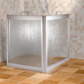 metallique-portable-shower