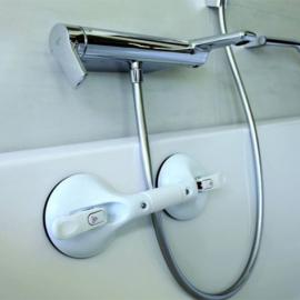 mobeli-grab-handle