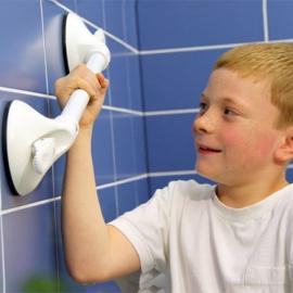 mobeli-grab-handle-kids1