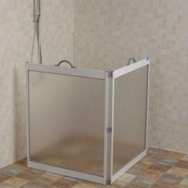 portable-shower-screen