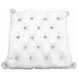 pressure-relif-bath-cushion