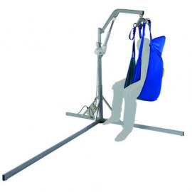 sidhil-portable-bed-hoist