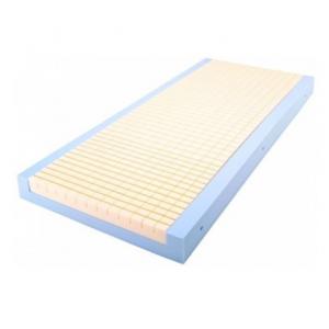 softform-premier-mattress1