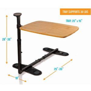 stander-omni-tray