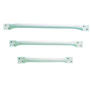 steel-grab-rail