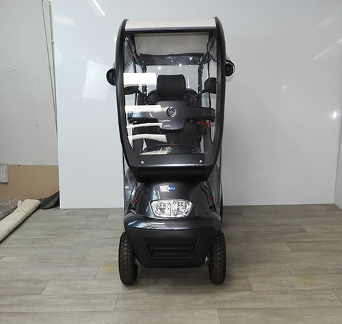 tga-breese-s4-front