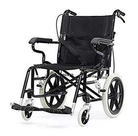 wheelchair.img