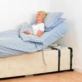 width-mattress-elevator