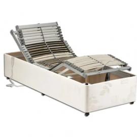richmond-divan-bed