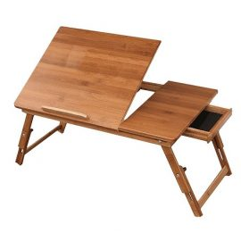 adjustable-wooden-bed-tray