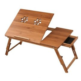 adjustable-wooden-bed-tray-with-cut-out-design1