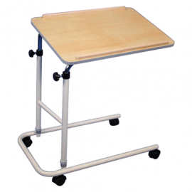 aidapt-overbed-table
