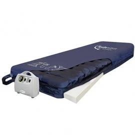 apollo-5plus-airflow-mattress