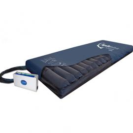 apollo-5premium-airflow-mattress1