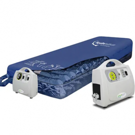 apollo-8-airflow-mattress